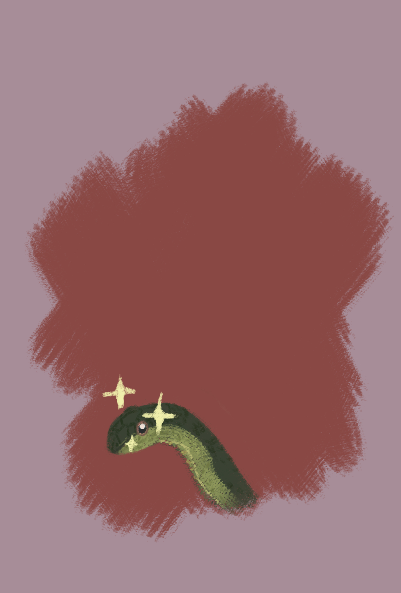 Snake Chan.jpg